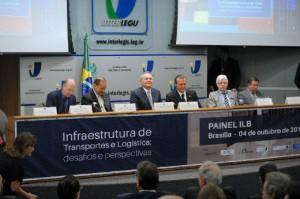 20161004-Logistica-Senado